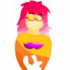 ZapperandFrixit's avatar