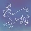 zapphk55's avatar