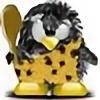 zappius's avatar