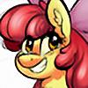 zapplebow's avatar