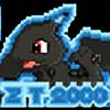 zappytyke2000's avatar
