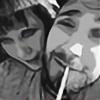 ZapTeaM's avatar