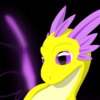 ZapthePsychicDragon's avatar