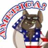 zaptiftun's avatar