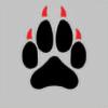 ZapTitan's avatar