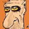 zaptoid's avatar