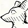 Zapturo's avatar