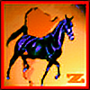 zapucay's avatar