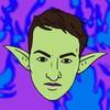 Zapwitz's avatar
