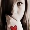 zapxfire1's avatar