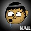 Zapzin's avatar