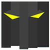 zaq2qaz's avatar