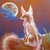zaqer's avatar