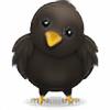 zaqsd24's avatar