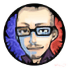 ZAQUARD's avatar