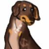 ZAR-kennels's avatar