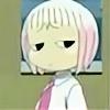zar33n's avatar