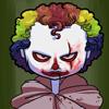 Zara-Arletis's avatar