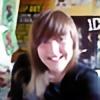 zara013's avatar
