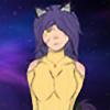 Zara24238's avatar