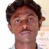 zara405's avatar
