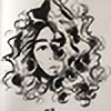 ZaraB-art's avatar