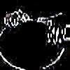 zaraban's avatar