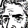Zarabardes's avatar