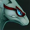 Zarabreeder's avatar