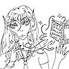 ZarachSilber's avatar