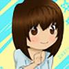 ZaraDraws's avatar