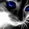 Zaraendis's avatar