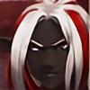 ZaraeZyne's avatar