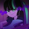 zarafinita12's avatar