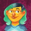 ZarahIndieKatz's avatar