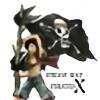 zarak1's avatar
