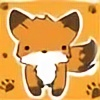 Zarakett's avatar