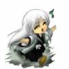 Zaraki-bells's avatar