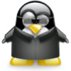 Zaraki007's avatar