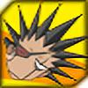 Zaraki360's avatar