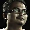 zarakiken's avatar