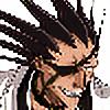 Zarakiplz's avatar
