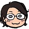 ZaraLT's avatar