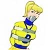 zaranack's avatar