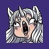 Zaranea's avatar