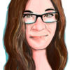 zaranoias's avatar