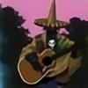 zarapenegro's avatar