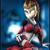 ZaraRoseVirus's avatar