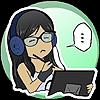 Zarashi99's avatar