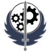 zarasque's avatar